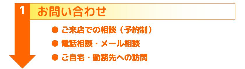 image_keiyaku_02_a