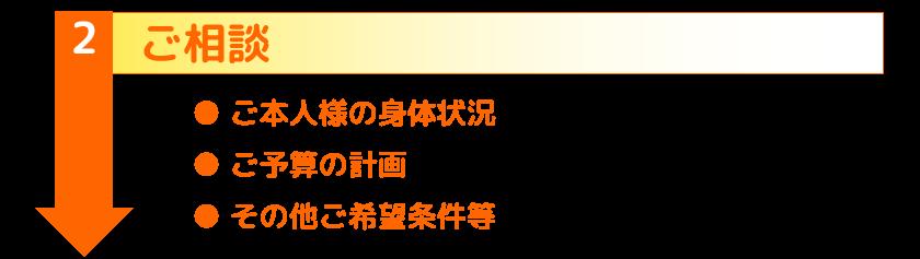 image_keiyaku_02_b