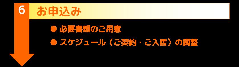 image_keiyaku_02_f