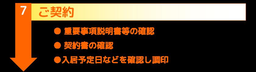 image_keiyaku_02_g